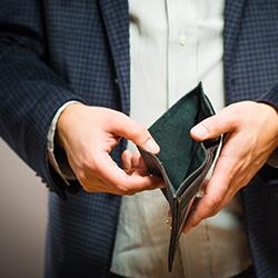 Commercianti: come farsi rimborsare i buoni pasto? (cartacei ed elettronici)
