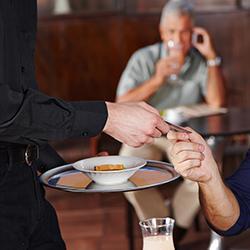Acquisto di card buoni pasto elettroniche: come fare?