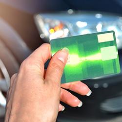 Come procurarsi delle carte carburante?