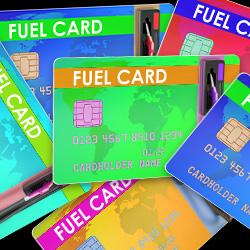 Quale carta carburante aziendale scegliere?