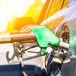 Quali sono i principali fornitori di carte carburante del 2020?