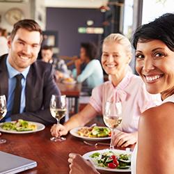 I buoni pasto: quali vantaggi per la mia azienda?