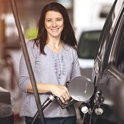 Quali sono i vantaggi delle carte carburante?